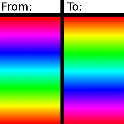 color_table.jpg